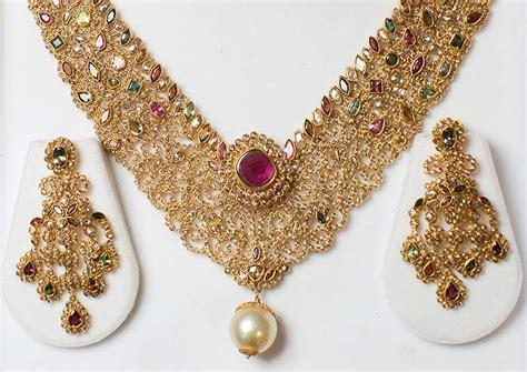 British Indians And The Gold Wedding Jewellery Revolution Snap Jewelry Pendants Ideas Terracotta Jewellery Making Kit List Vocheng Vintage Copper Ebay On Tool Box Kim Qvc