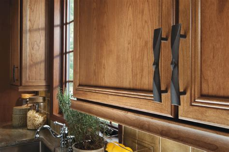 Choosing New Cabinet Hardware, Pulls, And Handles Country Kitchen Doors Under Sink Storage Solutions Modern Nook The Red Rabbit And Bar Bench Seat Table With Cabinets Painted Curtain