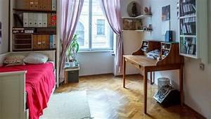 1 Zimmer Wohnung Einrichtungsideen : 1 zimmer wohnung einrichten tipps sat 1 ratgeber ~ Markanthonyermac.com Haus und Dekorationen