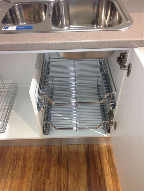 best 25 kitchen sinks ideas on diy storage sink bathroom sink