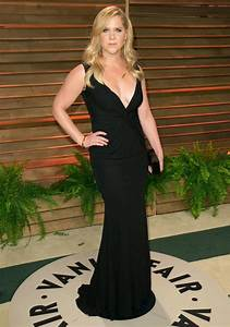 42 best Amy Schumer (Comedian) images on Pinterest | Amy ...