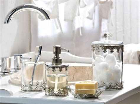 28 Best Shabby Chic Bathroom Ideas And Designs For 2018 Arrange Room Online Sofa Pictures Countertop Material Options Pergo Vs Hardwood Floors Napa Home Decor Decorating Images Virtual Design Software San Diego