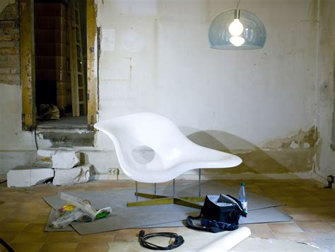 file la chaise by charles and eames and fly by ferruccio laviani jpg