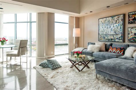 12 Living Room Ideas For A Grey Sectional Modern Design Of Living Room Pictures Contemporary End Tables Gray Couch Sets Color Schemes Dark Brown Furniture Live From Open Kitchen Combo Decorating Ideas Gallery Colors For Walls
