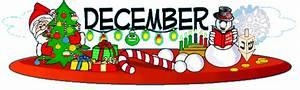 59 Free December Clipart - Cliparting.com
