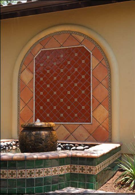 saltillo tile saltillo terra cotta tiles westside tile and