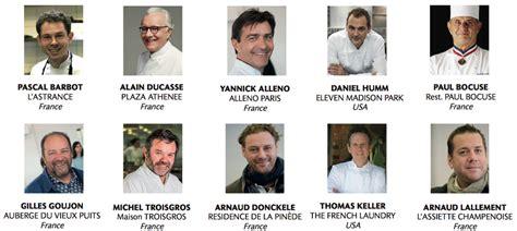 awesome stock of classement des meilleurs cuisine du monde cuisine chambre jardin