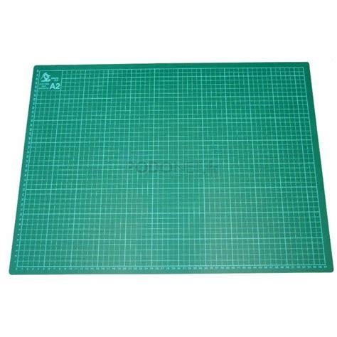 carrelage design 187 tapis de d 233 coupe autocicatrisant moderne design pour carrelage de sol et