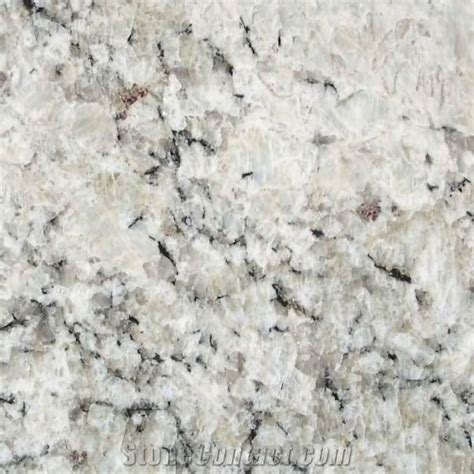 Dallas White Granite From China  Stonecontactm. 30 Inch Bathroom Vanities. Hot Tub Deck. Cork Flooring Kitchen. Accent Walls In Bedroom. Waterworks Faucets. Everywhere Chair. Modern Railings. French Chandelier