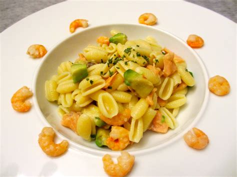 p 226 tes au saumon crevettes et 224 l avocat diet d 233 lices recettes diet 233 tiques