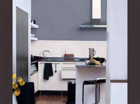 cuisine noir quel couleur mur chaios