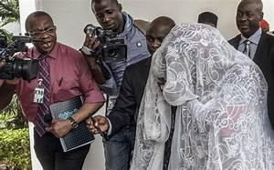Second kidnapped Chibok girl found | Radio New Zealand News