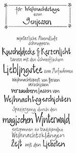Feiner Beton Zum Basteln : die besten 25 basteln mit beton ideen auf pinterest diy beton beton deko ostern und diy deko ~ Markanthonyermac.com Haus und Dekorationen