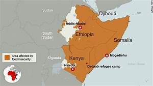U.N.: 750,000 people in Somalia face 'imminent starvation ...