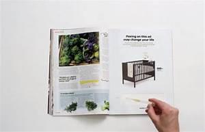 Ikea Küche Rabatt : skurriler ikea schwangerschaftstest auf werbung pinkeln und rabatt bekommen ~ Markanthonyermac.com Haus und Dekorationen