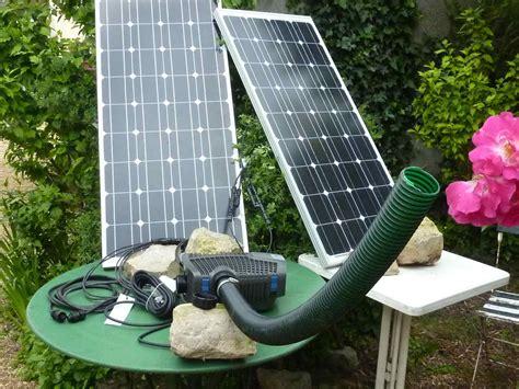 la premiere reference en pompe solaire professionnelle la pompe solaire pour bassin et piscine