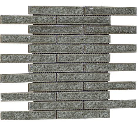 barossa valley glass maniscalco genesee ceramic tile