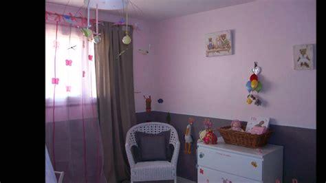 davaus net modele peinture chambre bebe fille avec des id 233 es int 233 ressantes pour la