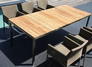 Gartenmöbel Modern Design : zebra sessel kubex 7503 schilf polyrattan gartenm bel art jardin ~ Markanthonyermac.com Haus und Dekorationen