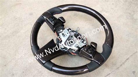 Bmw E85 Z4 Bmw E86 Z4 And Bmw Z4 M Carbon Fiber Carbon