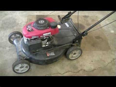 lawn tractor switch power test craftsman lt2000 lt3000 funnycat tv