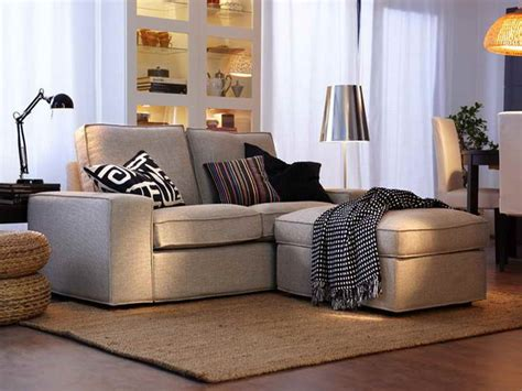 living room furniture sets ikea furniture modern living room chairs ikea with table l