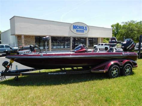 Ranger Boats For Sale Texas by Ranger Boats For Sale In Texas Boats