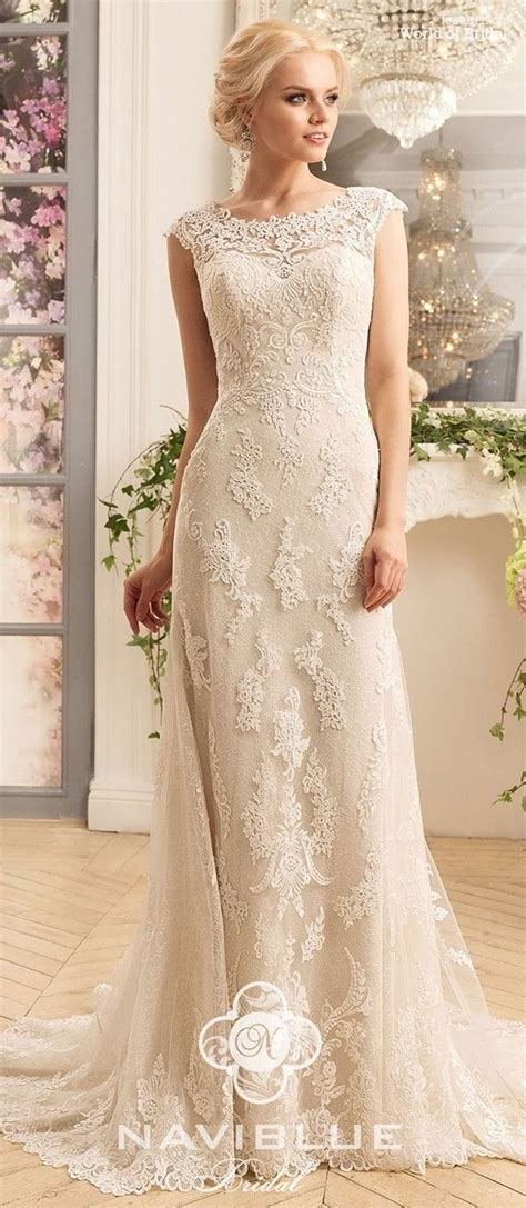 25+ Best Ideas About Ivory Wedding Dresses On Pinterest. Empire Waist Wedding Dresses David's Bridal. Halter Wedding Dresses Ebay. Wedding Bridesmaid Dresses 2014. Platinum Colored Wedding Dresses. Big Tummy Wedding Dresses. Romantic Medieval Wedding Dresses. Long Sleeve Wedding Dress Summer. Fit And Flare Wedding Dresses Under 1000