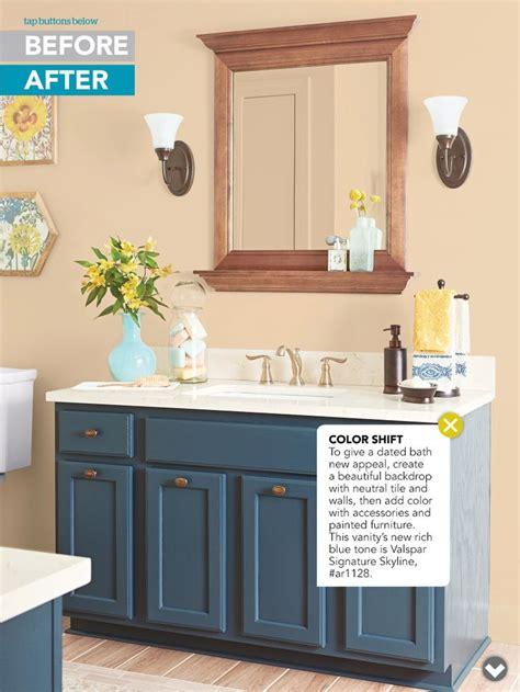 paint bathroom vanity craft ideas guest rooms vanities and neutral walls