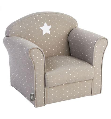 petit fauteuil pour enfant