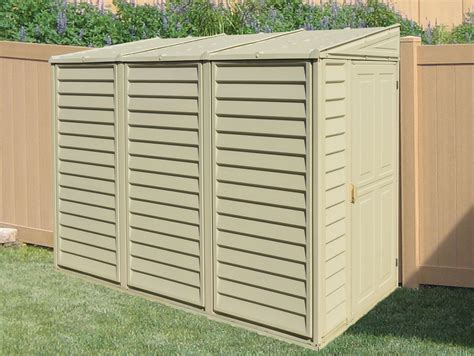 100 duramax storage shed accessories duramax metal sheds garages storage buildings free