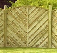 decorative fence panels Fence Panels Decorative - Fence Panel SuppliersFence Panel ...