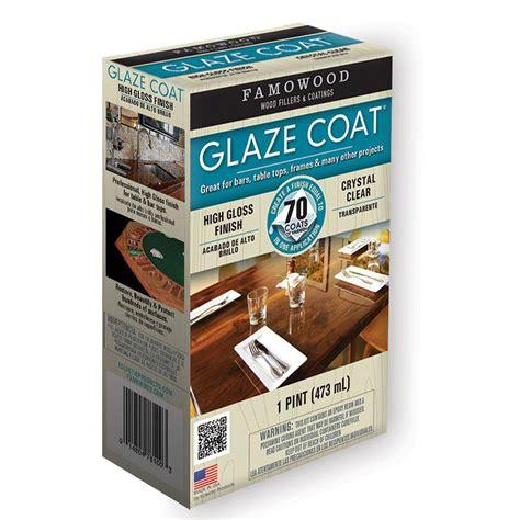 100 minwax hardwood floor reviver kit 7 things to