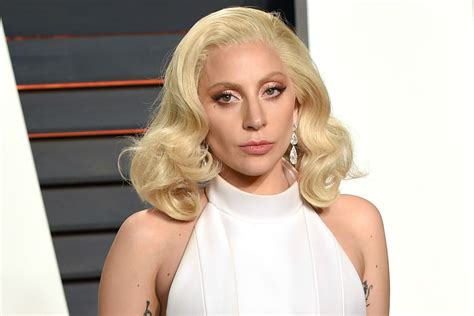 How Lady Gaga's Tragic Family History Inspired Her New Album