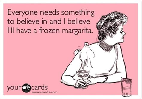 someecards funny   Dump A Day