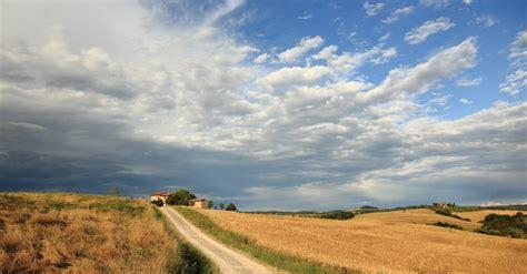 Tuscany Landscape, Italy [11 Pic]