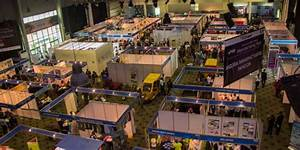 """""""Nigeria is the next global manufacturing hub"""" – THE ..."""