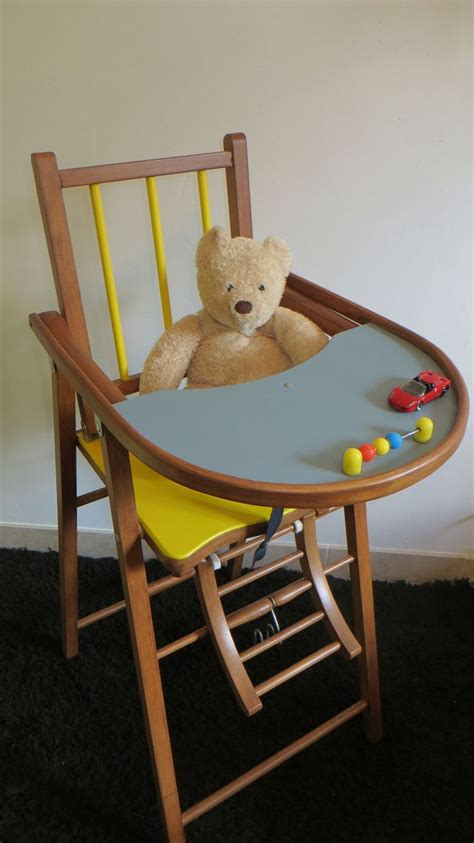 146 best high chair images on
