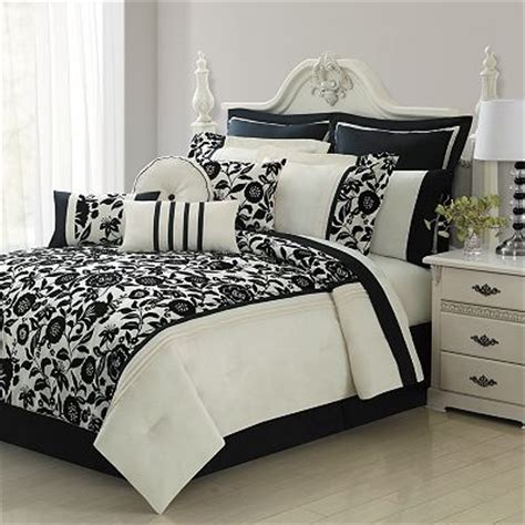 home classics 20 pc bed set kohls 180 my thinking place home kohls