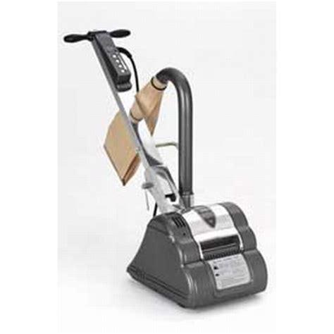 sanding floor sander drum wiklow hire