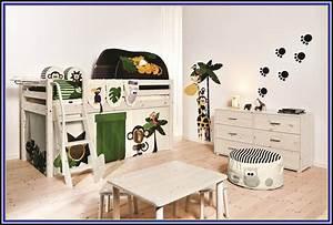 Bett Weiß Lackieren : flexa bett weiss lackieren betten house und dekor galerie dgwjyb3kba ~ Markanthonyermac.com Haus und Dekorationen