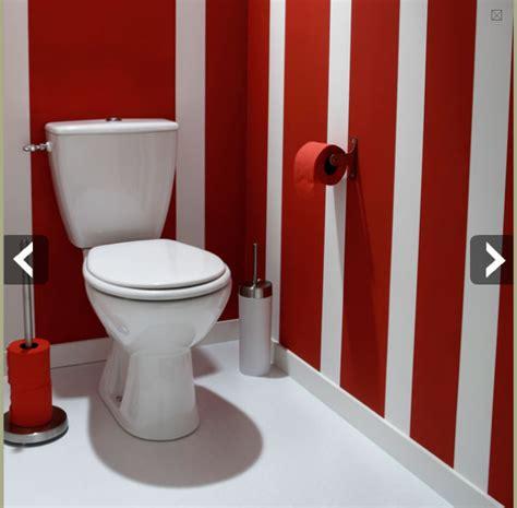 d 233 co toilette id 233 e et tendance pour des wc zen ou pop decoration washroom and toilet