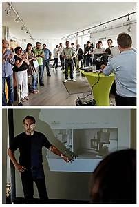Ulrich Brunner Gmbh : schwebender design in hochform was ihn so besonders macht ~ Markanthonyermac.com Haus und Dekorationen