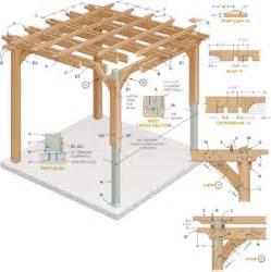 pdf plans pergola building designs loft bunk bed plans 171 macho10zst