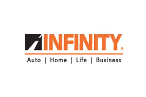 Infinity Insurance  Extra Insurance Services. Top Business Consulting Firms. Crystal Springs Reservoir Ipl Laser Training. Colleges In Fort Myers Fl Area. Online Mortgage Quotes Monetizing Mobile Apps. Early Signs Of High Blood Pressure. Us Bank Free Credit Report Ojai Self Storage. Examples Of E Commerce Businesses. Pros And Cons Of Student Loans