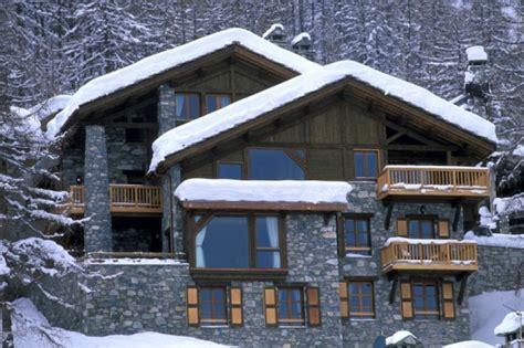 location chalet de luxe cristal a val d isere 13306 chalet montagne