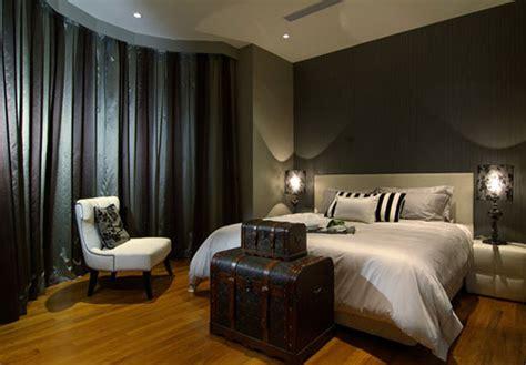 Best Modern And Stylish Bedroom Designs Ideas Yirrma