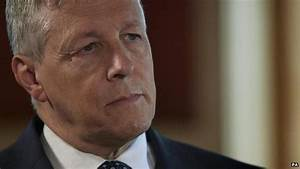 Peter Robinson outlines disability fund welfare change ...