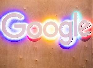 Google Fires Author of Divisive Memo on Gender Differences ...