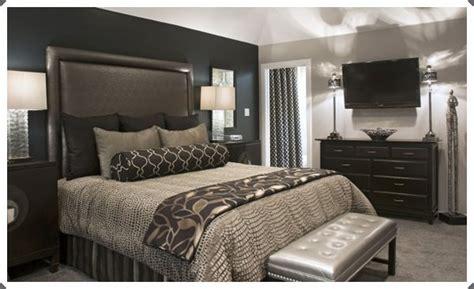 40 Grey Bedroom Ideas Basic, Not Boring
